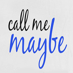 Call+Me+Maybe++Single