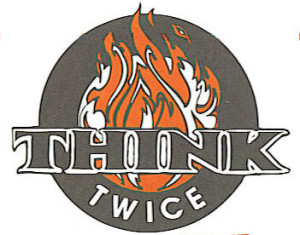 thinkTWICE_logo