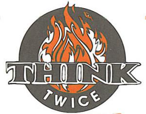 thinkTWICE_logo