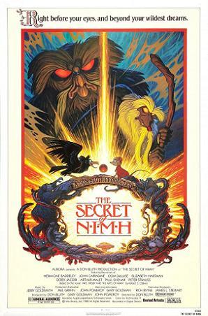 The_Secret_of_NIMH