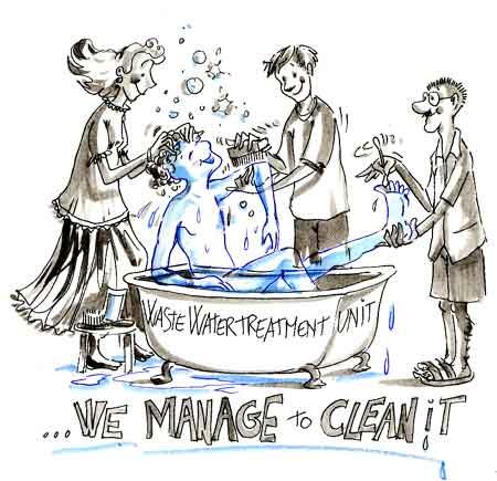 planning_wastewater
