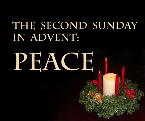 ADVENT-2-PEACE