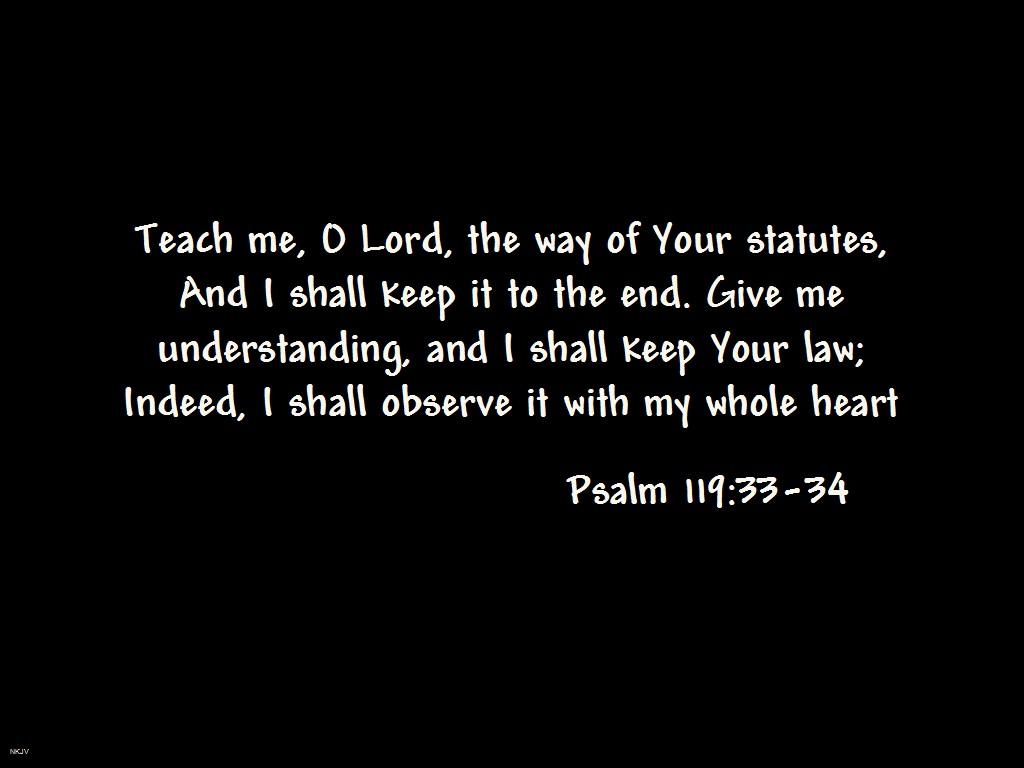 psalm-11933-34