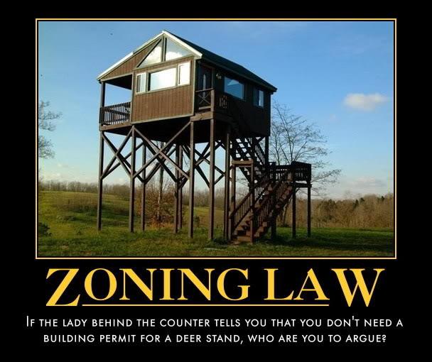 ZoningLaw