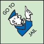 go-to-jail-monopoly-150x150