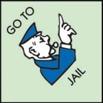 go-to-jail-monopoly-150x150