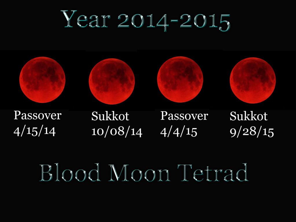 blood-moon-tetrad