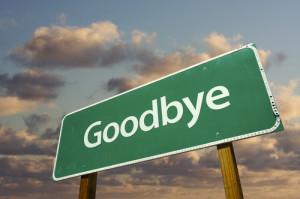 goodbye-300x199