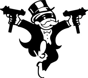 monopoly_banker