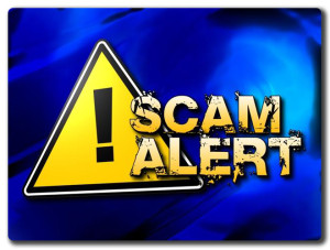 scam-warning1