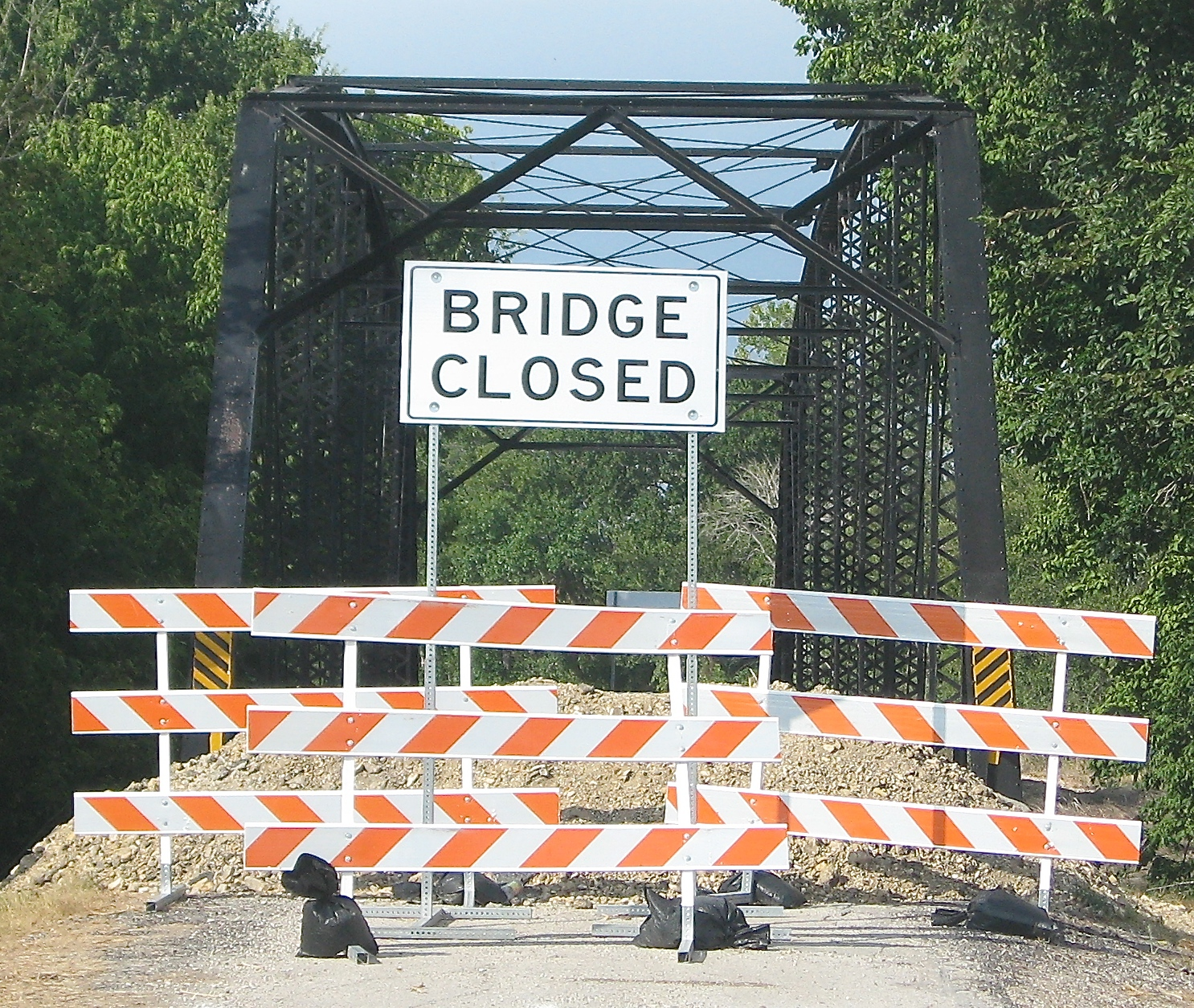 BridgeClosed2