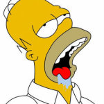 homer-simpson-2-the-simpsons-15836214-279-320