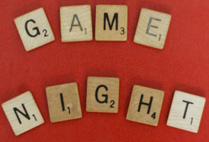 game-night